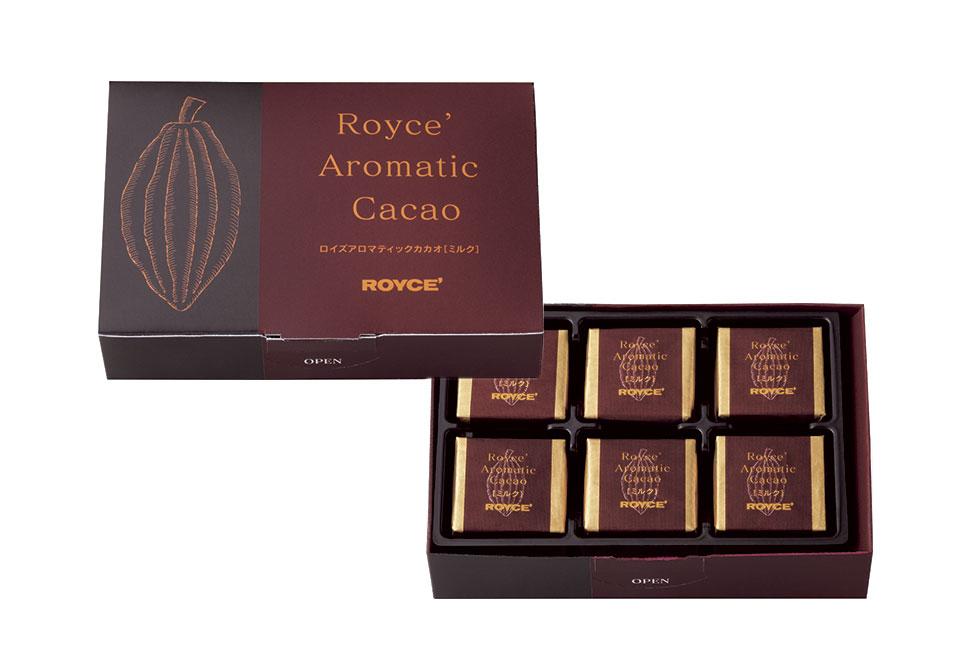 Криолло Арома шоколад «Молочный» (какао 41%)