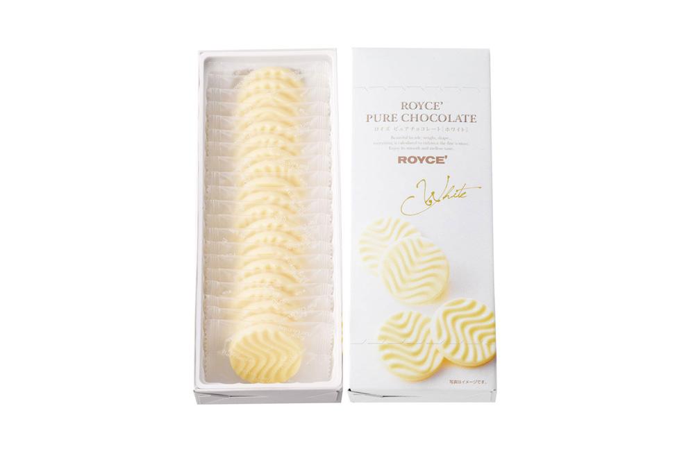 Чистый шоколад «Белый». Pure Сhocolate «White» (какао 37%)