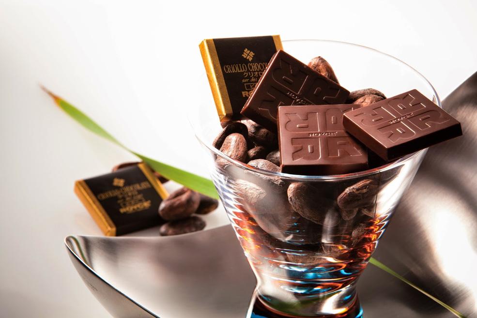 Шоколад  Криолло  «Молочный». Criollo Chocolate «Milk» (какао 41%)